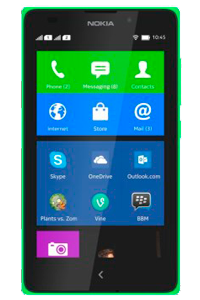 Unlock Nokia Lumia 640 XL