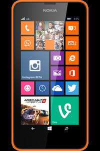 nokia/lumia-635/unlock/