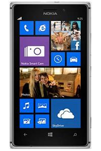 Unlock Nokia Lumia 925
