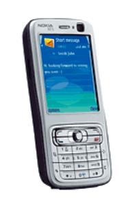 Desbloquear Nokia N73