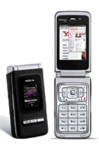 Desbloquear Nokia N75