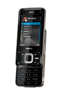 Desbloquear Nokia N81 8GB