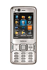 Desbloquear Nokia N82