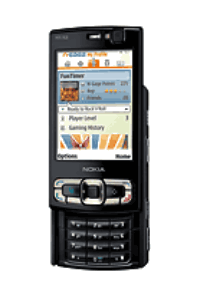 nokia/n95-8gb/unlock/
