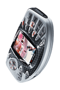 Desbloquear Nokia N Gage