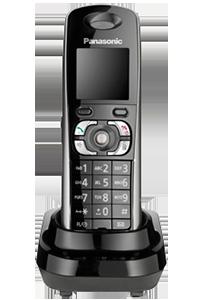 Unlock Panasonic TW201
