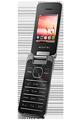Liberar móvil Alcatel OT 2010G
