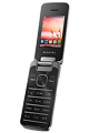 Desbloquear celular Alcatel OT 2010G