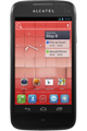 Desbloquear celular Alcatel OT 4010 E POP