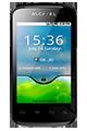 Desbloquear celular Alcatel OT 983