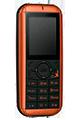 Desbloquear celular Alcatel OT E650 One Touch Sport