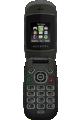 Desbloquear celular Alcatel OT 223