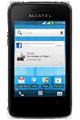 Desbloquear celular Alcatel OT 4007 D Pixi