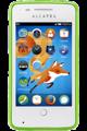 Desbloquear celular Alcatel OT 4019 Fire C
