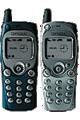 Desbloquear celular Alcatel OT 500