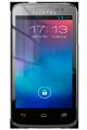 Desbloquear celular Alcatel OT 5020 T POP