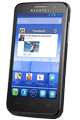 Desbloquear móvil Alcatel OT 5021 Soleil