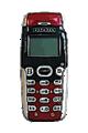 Desbloquear celular Alcatel OT 525