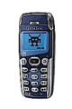 Desbloquear celular Alcatel OT 526