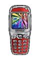 Desbloquear móvil Alcatel OT 535