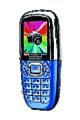 Desbloquear celular Alcatel OT 556