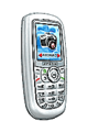 Desbloquear celular Alcatel OT 565