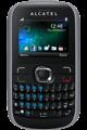Desbloquear móvil Alcatel OT 585