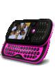 Desbloquear celular Alcatel OT 606