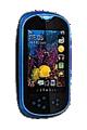 Desbloquear móvil Alcatel OT 708 Mini