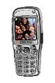 Desbloquear celular Alcatel OT 735