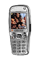 Desbloquear celular Alcatel OT 735i