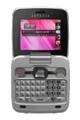 Liberar móvil Alcatel OT 808