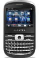 Desbloquear celular Alcatel OT 819