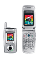 Desbloquear móvil Alcatel OT 835