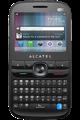 Desbloquear celular Alcatel OT 838