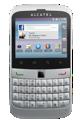 Desbloquear celular Alcatel OT 916