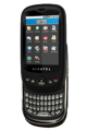Desbloquear móvil Alcatel OT 980