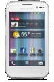 Liberar móvil Alcatel OT 991