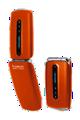 Desbloquear celular Alcatel OT C701