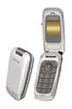 Desbloquear celular Alcatel OT E221