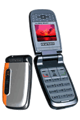 Desbloquear celular Alcatel OT E256