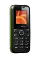Desbloquear celular Alcatel OT S210