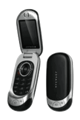 Desbloquear celular Alcatel OT S319