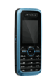 Desbloquear móvil Alcatel OT S920