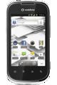 Liberar móvil Alcatel OT V860