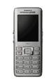 Liberar móvil Benq Siemens S68