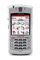 Desbloquear celular Blackberry 7100V