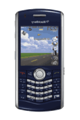 Desbloquear celular Blackberry 8110 Pearl