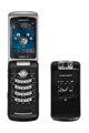 Desbloquear celular Blackberry 8220 Pearl Flip