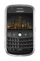 Desbloquear celular Blackberry 9000 Bold